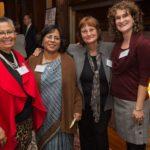 Gonzales, Bhatia, Ruhlandt and Kahan