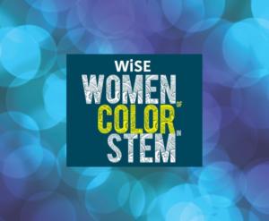 WWoCS thumbnail logo