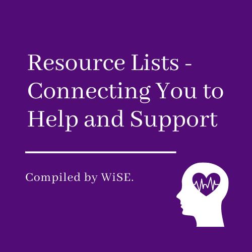 Resource Lists image